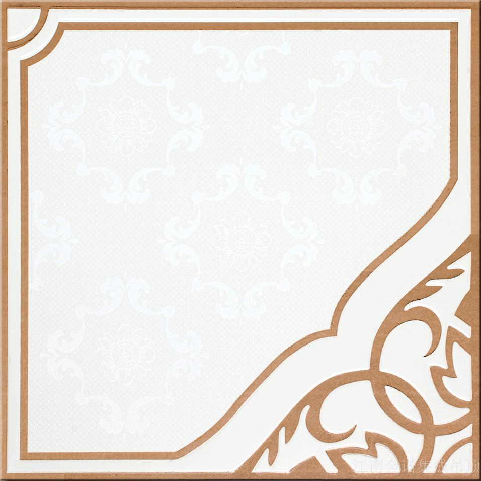 ppt 背景 背景图片 边框 模板 设计 相框 956_955